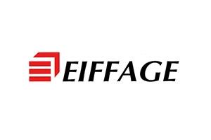 eifface