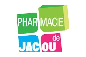 pharmacie-de-jacou